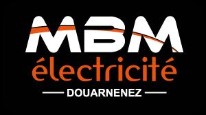 MBM Electricité